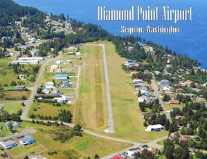 diamond-point-airport-before