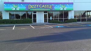 dizzy-castle