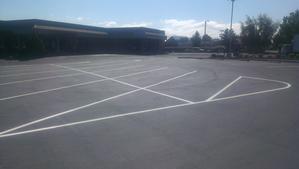 parking-lot-layout