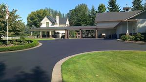 residential-driveway